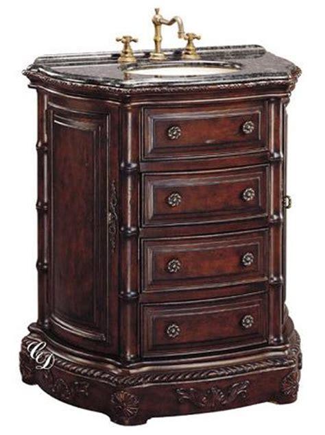 33 inch vanity cabinet 33 inch mena vanity