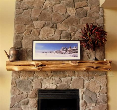 fireplace mantels fireplaces in michigan also fireplace surrounds regarding wooden fireplace surround best 25 fireplace mantle shelf ideas on