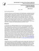 Sample Attestation Letter Via Ocean Group Letter Of Attestation From AC Land Sample Attestation Letter Via Medical Attestation Letter Sample