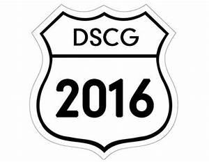 Pronostic Dscg 2016 : les dates du dscg 2016 ~ Maxctalentgroup.com Avis de Voitures