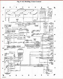 1989 Dodge Ram Fuel Pump Wiring Diagram
