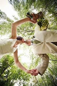 25 best ideas about outdoor dance photography on for Outdoor wedding photography poses
