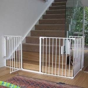 Barriere De Securite Escalier Castorama : barri re escalier d couvrez les possibilit s pour s curiser votre escalier enfin b b ~ Melissatoandfro.com Idées de Décoration