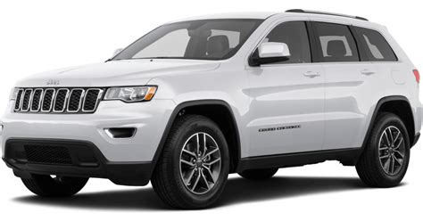 jeep incentives pictures car review