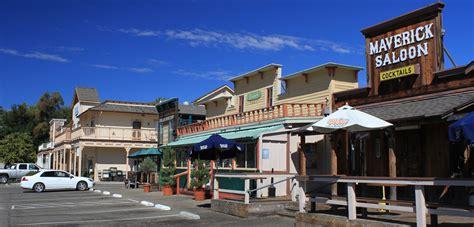 rv cuisine santa ynez a sophisticated cowboy town