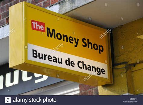 bureau de change d argent the shop bureau de change payday loans cheques