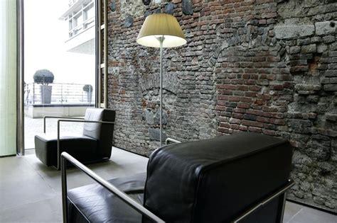 rasch tapeten berlin luxus wohnzimmer tapeten trends mobel