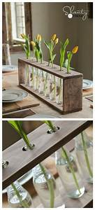 Best DIY Plant Gift Ideas Home DIY Pinterest DIY