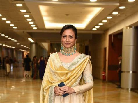 Namrata Shirodkar an actress who worked in Hindi, Kannada ...
