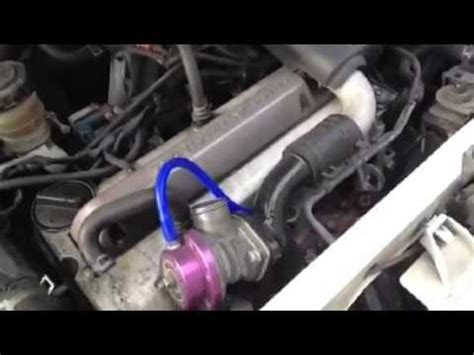 kancil l600 turbo hks sqv lll sound with filter mp funnycat tv
