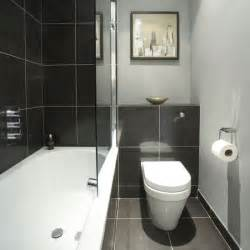 tiny bathroom ideas photos tiny bathrooms small bathroom design ideas housetohome