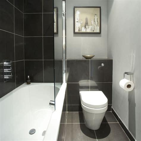 small bathrooms ideas photos tiny bathrooms small bathroom design ideas housetohome