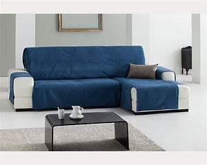 überwurf Für Sofa : schoner f r sofa mit ottomane baltimore ~ Frokenaadalensverden.com Haus und Dekorationen