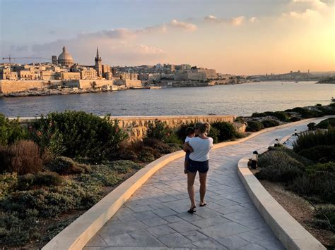 marta-malta-15 | Magazyn Świat Podróże Kultura