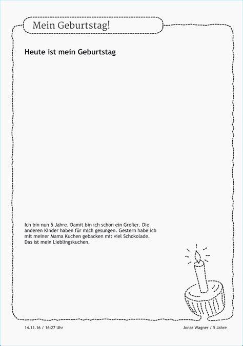 deckblatt portfolio schule torodescargas