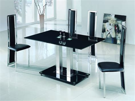 different types of kitchen tables kinds of dining tables peenmedia com