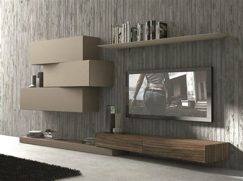 interior stair railing ideas tv wall unit with shelves randallhoven com