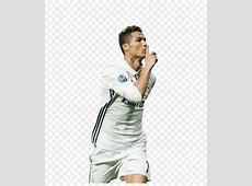 Cristiano Ronaldo Real Madrid CF Portugal national