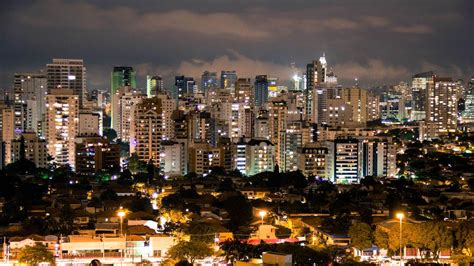 sao paulo travel costs prices football museums