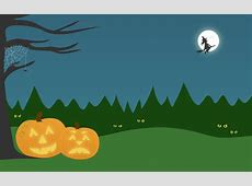 Halloween Backgrounds For Kids – Festival Collections