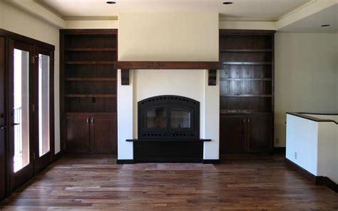 fireplace electric wall built   custom fireplace