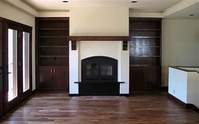 Fireplace Mantel Mantels Contemporary Gas Shelves Shelf