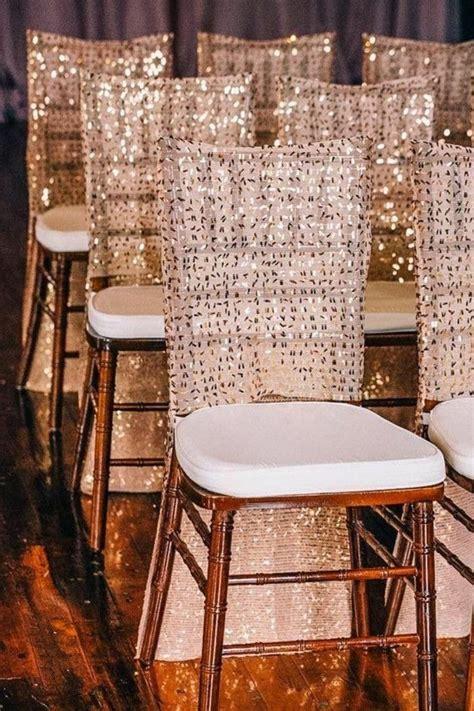 housses de chaises jetables 17 meilleures idées à propos de housses de chaise mariage