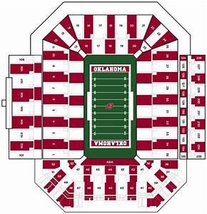 Stripe The Stadium Saturday Vs Ohio State The Official