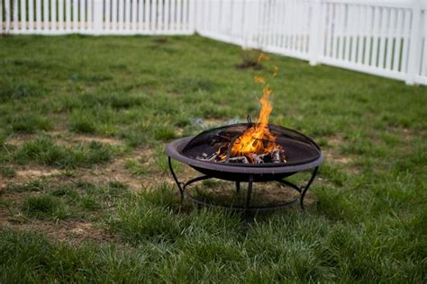 Are Outdoor Fire Pits Legal In Philadelphia? Cristal Lamps Wall Mounted Lamp With Plug Moroccan For Sale Floor Shade Bloomingville Best Table Arc Hurican