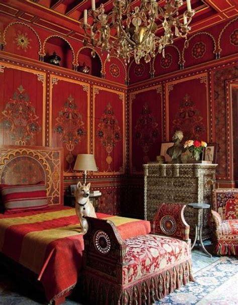 top  arabian decor ideas