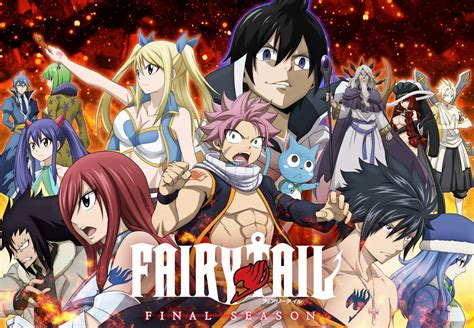 fairy tail apk mobile android version full game setup