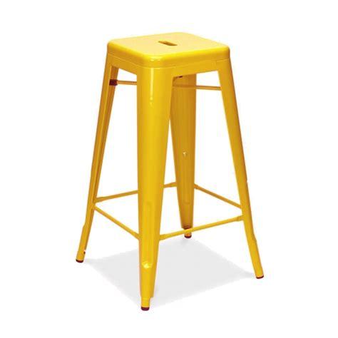 chaise tolix occasion tabouret de bar tolix occasion 28 images tabouret de