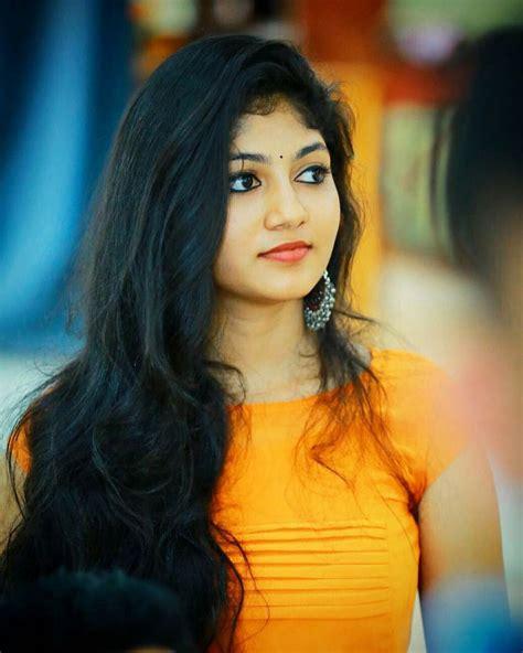 long actress film malayalam actress photos gallery