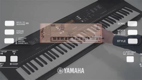 yamaha genos gebraucht yamaha psr ew300 ab 249 00 preisvergleich bei idealo de