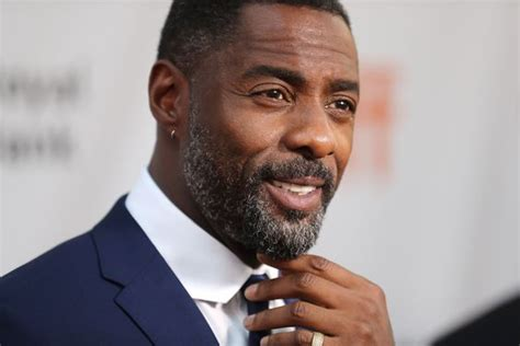 'The Suicide Squad': Idris Elba May Replace Will Smith As ...