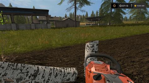 birch ls little birch v 1 0 ls 17 farming simulator 2017 mod fs 17 mod