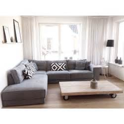 ikea sofa grã n 220 best ikea furniture images on kitchen kitchen ideas and home decor