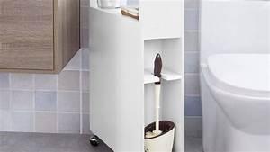 Produit Pour Déboucher Les Toilettes : les meilleurs techniques pour d boucher les toilettes ~ Melissatoandfro.com Idées de Décoration