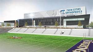 Vikings sell HQ and practice facility name to Twin Cities ...