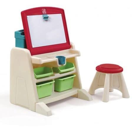 bureau bébé 18 mois jouets pour bébé cadeau pour bébé et enfant 18 mois 24