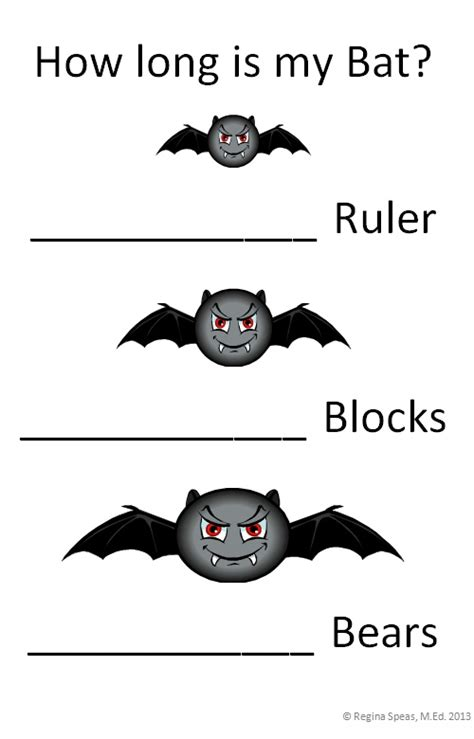 29 best preschool bats images on nocturnal 224   213b8e5bc76e9865eb1e8ec09f5b58c8 preschool science preschool classroom
