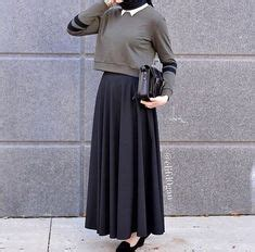 adibah dress 1000 images about things to wear on hijabs