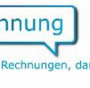 Per Rechnung Bezahlen Wie Geht Das : sofort berweisung amazon payments paypal vorteile nachteile welt ~ Themetempest.com Abrechnung