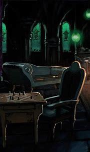 Stream 35 free Harry Potter + Snape radio stations ...