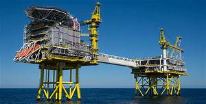 Want To Buy An Oil Well In The Uk North Sea   U2013 Gcaptain