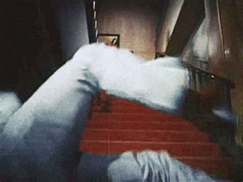falling   stairs gifs find share  giphy