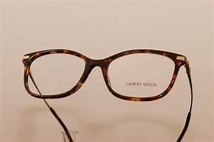 Acheter Des Lunettes De Vue : o acheter des lunettes de vue giorgio armani le havre 76600 thiers optique ~ Melissatoandfro.com Idées de Décoration