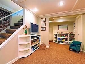 ideas modern cool basement ideas cool basement ideas With cool basement ideas for teenagers