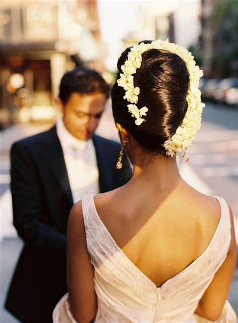 simple hair styles for flowers in a twist something like this for 8133