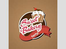 Bakery free vector download 230 Free vector for